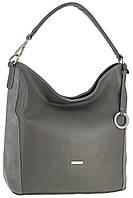 Женская сумка 5606 D.GREY David Jones сумки, клатчи купить в Одессе 7 км da7a6f946b7