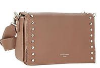 Женская сумка клатч David Jones 5822-1 Pink Женские клатчи сумки через плечо,  женские c81ea8c71bc