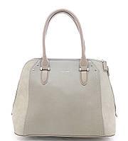 Женская сумка David Jones 5817-1 Camel купить женскую сумку Девид Джонс 297bf064f3d