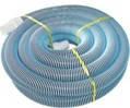 Шланг для водного пылесоса 10,5 м