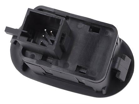 Электрический выключатель стеклоподъемника CITROEN C2 C3, фото 2
