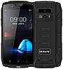"Vkworld Vk7000 black ip68 4/64 Gb, 5.2"", MT6750T, 3G, 4G"