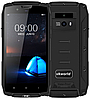 "Vkworld Vk7000 black ip68 4/64 Gb, 5.2"", MT6750T, 3G, 4G"