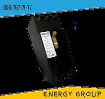 Автоматический выключатель АЕ2056М-100