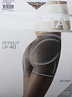 Колготки GIULIA ( Джулия ) EFFECT UP 40