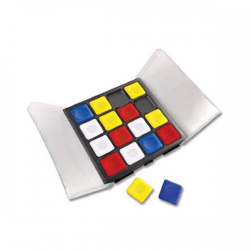 Игра Rubik's - ПЕРЕВОРОТ 10596