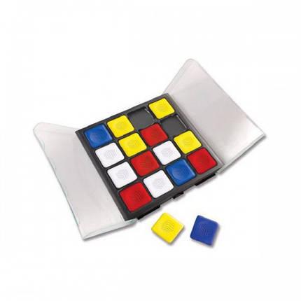 Игра Rubik's - ПЕРЕВОРОТ 10596, фото 2