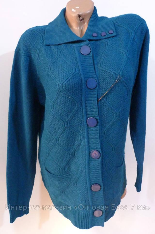 c3f44e228e4c Все новые модели женских свитеров от интернет - магазина
