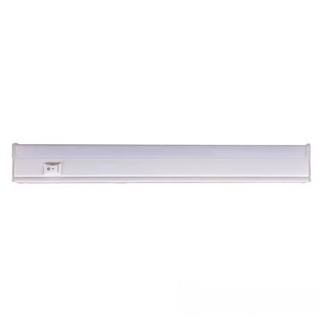 Светильник LED мебельный T5 10W 600мм, фото 2