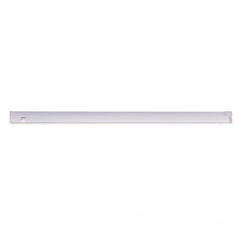 Светильник LED мебельный Т5 16W 900мм