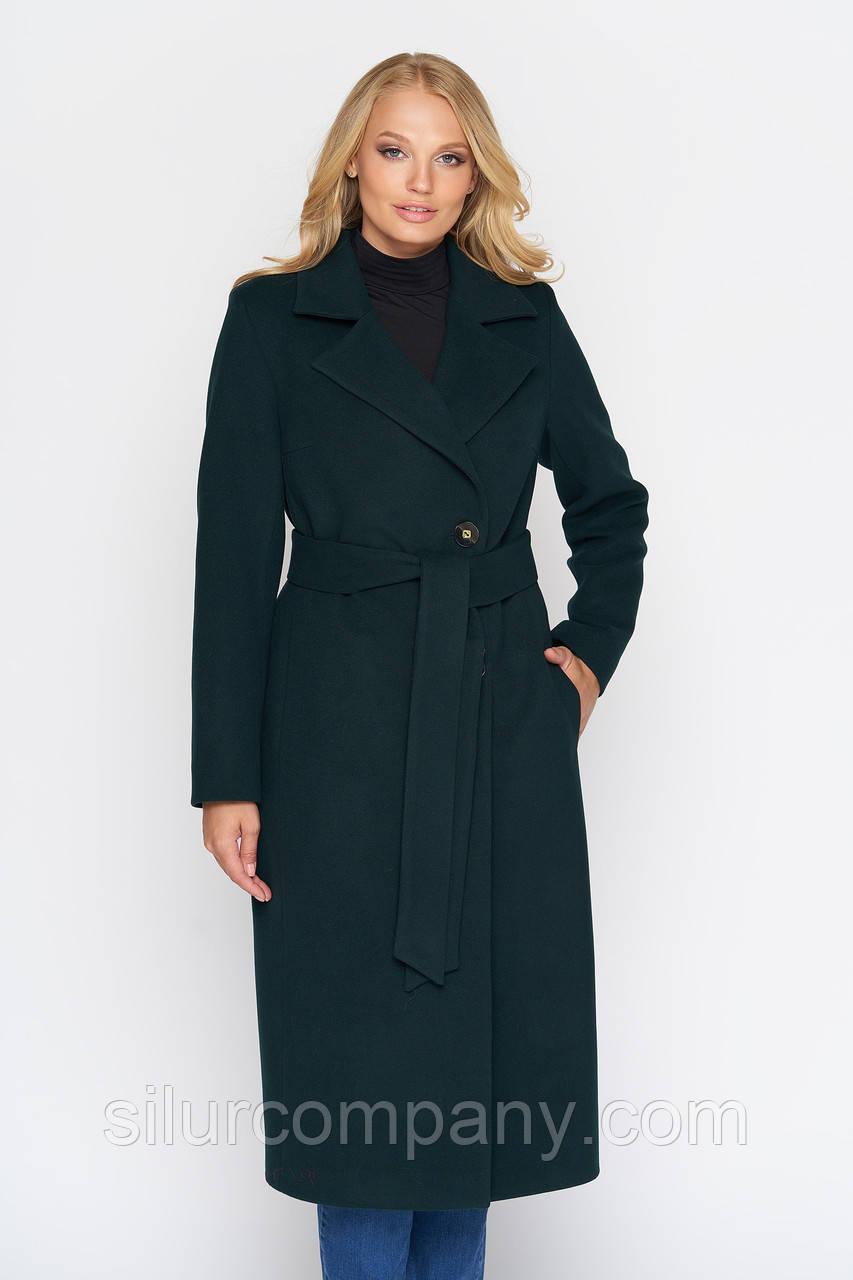 Стильное женские пальто макси Мария  c93fbc6d87c17
