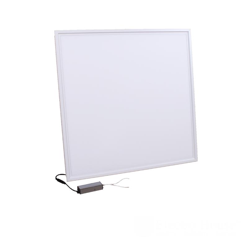Панель LED ElectroHouse квадратная 36W 600х600мм