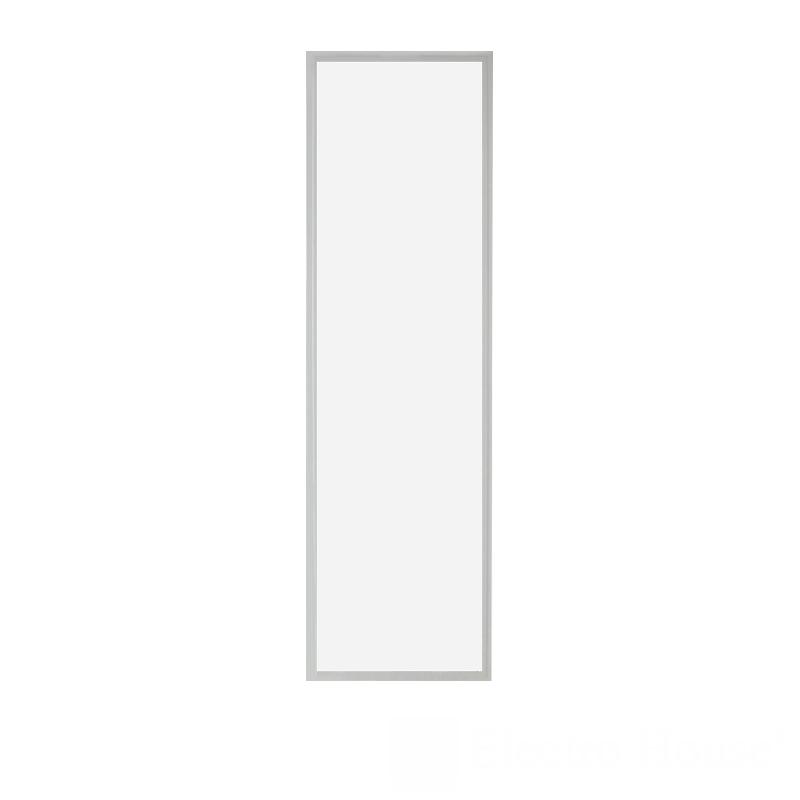 Панель LED ElectroHouse прямоугольная 36W 1195х295мм