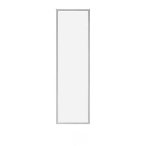 Панель LED ElectroHouse прямоугольная 36W 1195х295мм, фото 2