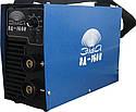 Сварочный инвертор Элсва ВД-160И, фото 2