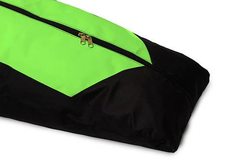 Чехол для сноуборда WGH 150 green, фото 2