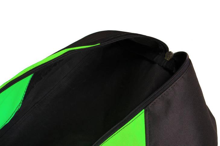 Чехол для сноуборда WGH 150 green, фото 3