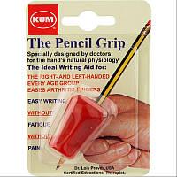 Держатель для ручек, карандашей (для левши, правши).  Pencil grip  P-GRIP OP A7