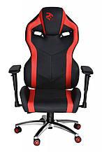 2E GC002 Black/Red