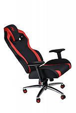 2E GC002 Black/Red, фото 3