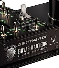 Thrustmaster Hotas Warthog, фото 2