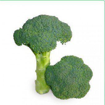 Семена брокколи KS 355 F1 (1000 сем.) Kitano