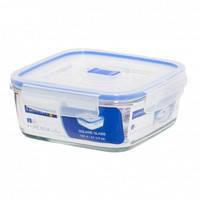 Пищевой контейнер квадратный Luminarc Pure box 1,22л L8770