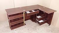 Швейный стол Кутюрье-2