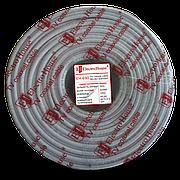 ElectroHouse Телевизионный (коаксиальный) кабель RG-6U EH-690