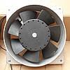 Вентилятор для бытового инкубатора 18 Вт