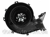 Вентилятор моторчик пічки 1845110 Opel Vectra C Signum Astra h Saab 9-3 Fiat Croma