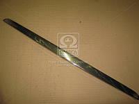 Накладка капота HYUNDAI SONATA 05-07 (пр-во Mobis)