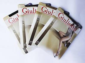 Колготки Giulietta ( Джульетта ) Super 40, фото 2