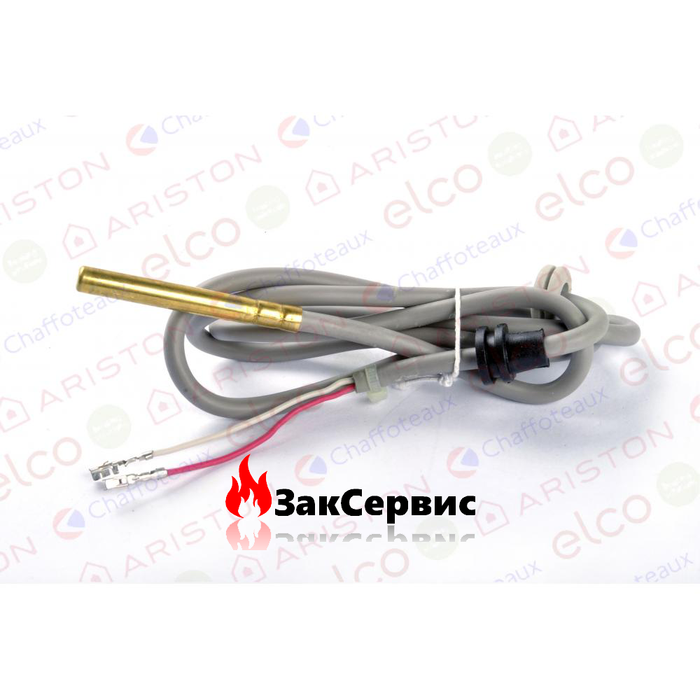 Датчик тяги на газовый котел Ariston MICROGENUS (PLUS), TX, T2 995309
