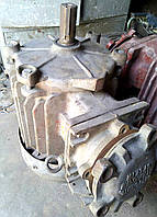 Электродвигатель електродвигун АИМ 132 М8 5,5 кВт 700 об/мин.