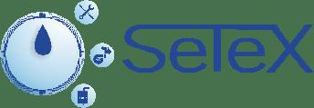Сервистехэкспорт - надежный поставщик котлов электрических, конвекторов, насосов и водонагревателей.