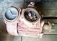 Электродвигатель електродвигун АИУ 132 М6 7,5 кВт 1000 об/мин, 380/660 В