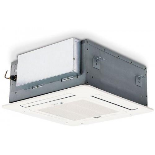 Внутренний блок мульти-сплит системы Lessar LS-МHE18BMA2/LZ-BEB23 eMagic Inverter