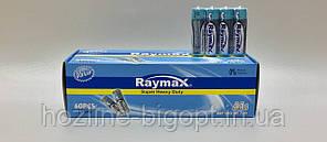 Raymax R6 (AA) UM3 60 шт.