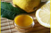Масло для ног от сухости и трещин из натуральных компонентов
