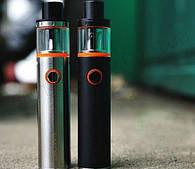 Электронная сигарета SMOK Vape Pen 22 Kit
