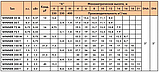 Насос для басейну Мікрон Winner 200M / 26 м3/год, фото 6
