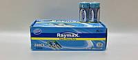 Raymax R14 ( C ) UM2 24 шт.
