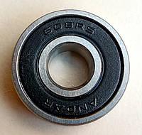 Подшипник 608 RS