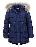 Стильные подростковые куртки для девочки Glo-Story  Венгрия