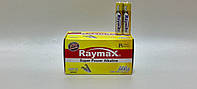 Raymax LR03 (AAА) UM3 40 шт.