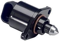 Клапан холостого хода оригинал Рено Симбол 1.4 8V RENAULT CLIO SYMBOL,CLIO 2 1998-2008.
