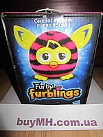 Ферби Ферблинг Полосы (Furby Furbling Stripes), фото 1