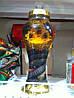 Лечебная спиртовая настойка на Большой кобре 3 литра (Вьетнам)