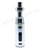 Электронная сигарета Eleaf iStick Pico75W